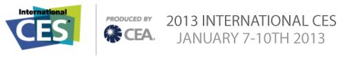 2013_ces_vegas_logo