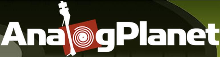 analogplanet logo