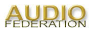 audio-federation_logo