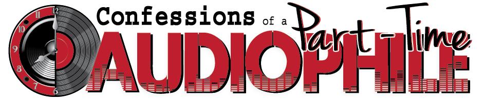 confessions logo