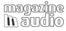 magazine-audio_logo