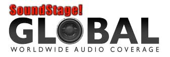 soundstage-global