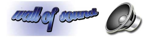 wall_of_sound_logo