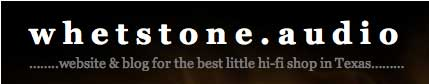 whetstone-audio-logo