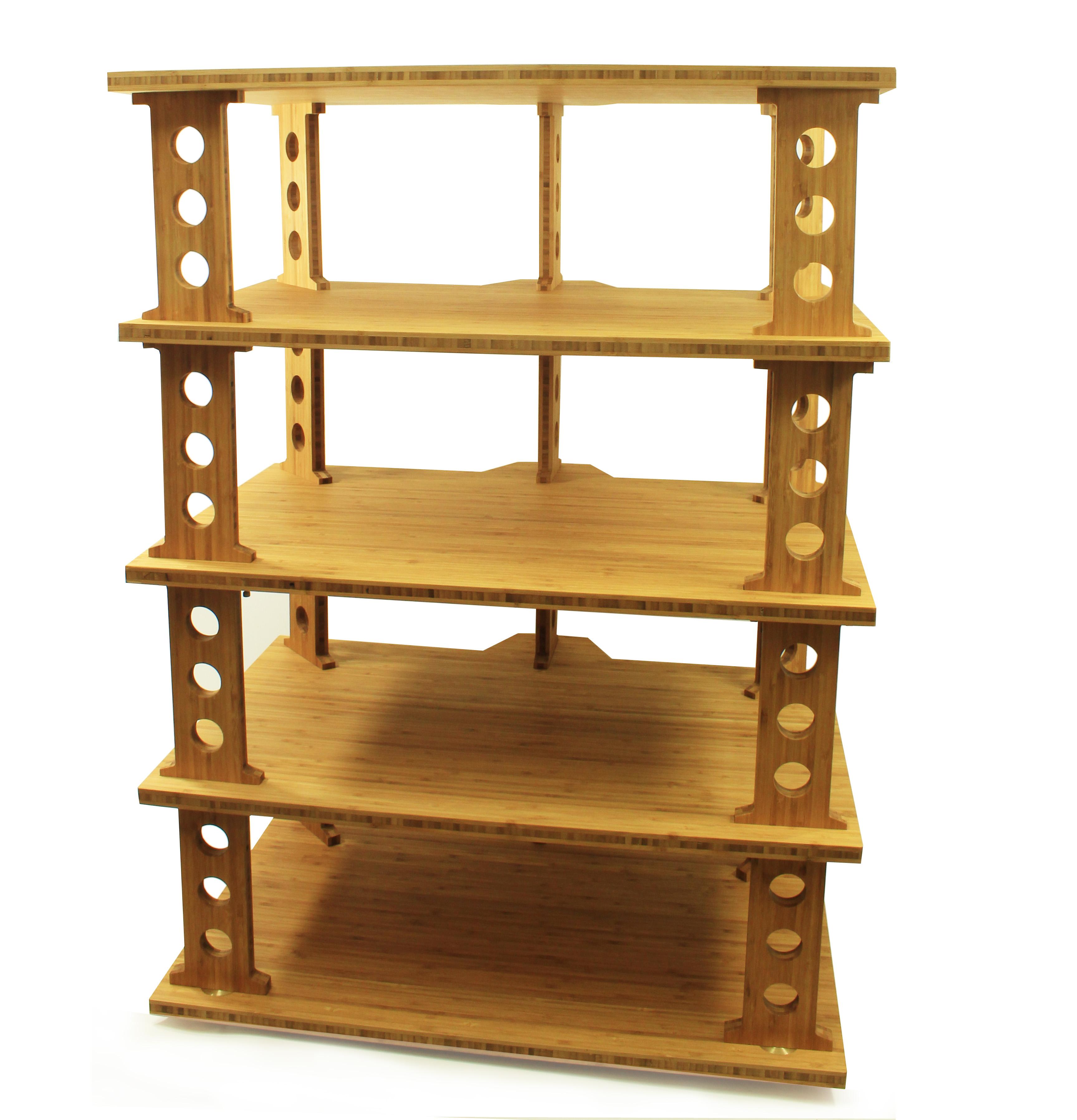 5-shelf.jpg
